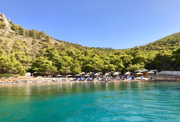 bisti-beach